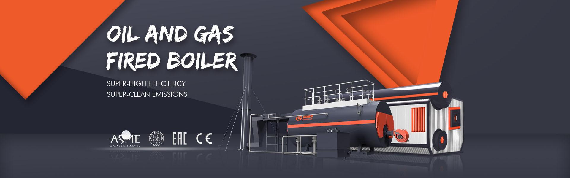 The best biomass fired boiler manufacturer sale